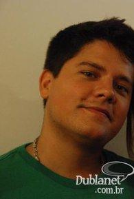 Felipe Drummond