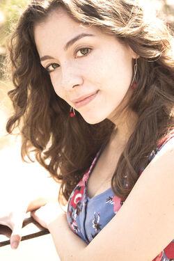 Flávia Narciso.jpg