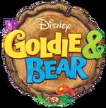 Goldie & Bear Logo.png