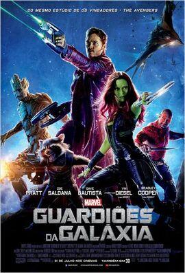 Guardiões da Galáxia - Pôster Nacional.jpg