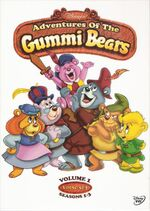Gummi Bears DVD.jpg