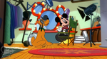 House of Mouse HD 28