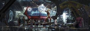 Iron-Man-Attraction