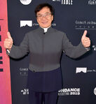Jackie Chan Sundance19