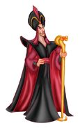 Jafar (Full picture)