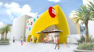 M-m-store-concept-art-exterior-disney-springs-2-1024x576