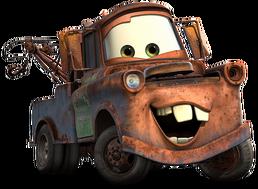 Mater.png