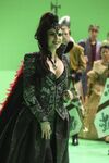 Once Upon a Time - 6x10 - Wish You Were Here - Production Images 4