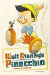 Pinocchio ver6 xlg