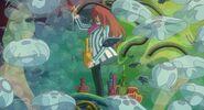 Ponyo-disneyscreencaps.com-122