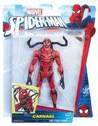 Spidermcarnage 96903.1490733930