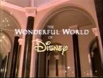 TWWoD logo 2001