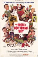 The-horse-in-the-gray-flannel-suit-movie-poster-1969-1020272114