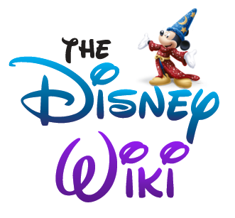 The Disney Wiki.png
