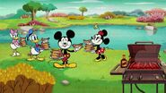 Tv-recap-the-wonderful-world-of-mickey-mouse-supermarket-scramble-and-just-the-four-of-us-12.jpeg