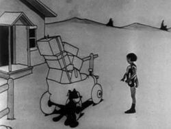 1925-rats-2.jpg