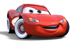 20110522163625!Crusin' lightning mcqueen