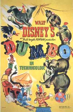 Disney Golden Age