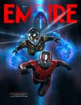 AMATW Empire cover