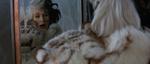 Cruella-De-Vil-1996-8