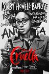 Cruella2021AnitaCharacterPoster