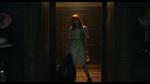 Disney's Cruella Official Trailer (30)