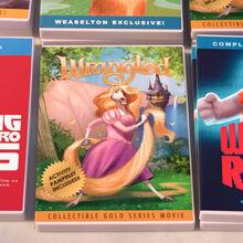 Disney-Filme in Zoomania.jpg