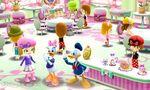 Disney magic castle my happy life-2212338