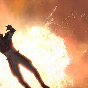 Fire Across the Galaxy 33.jpg