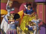 FullHouse-DisneyParade2