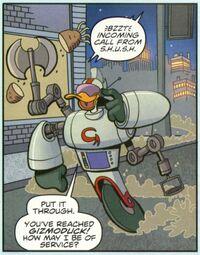 Gizmoduck's new armor.jpg