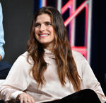 Lake Bell Summer TCA Tour19