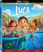 Luca 4K Blu-ray.jpg