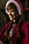 Once Upon a Time - 4x06 - Family Business - Photography - Anna