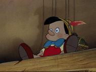 PinocchioWithoutHisEyebrowsandMouth