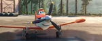 Planes-Fire-and-Rescue-13