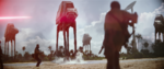 Rogue One 34