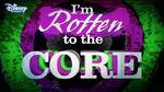 Rotten to the Core (лирик-видео)