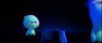 Soul screenshot -25