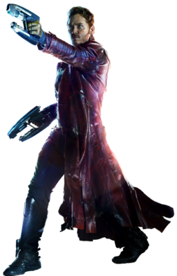 Star-lord.png