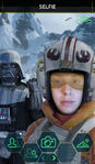Star Wars Mobile App 10
