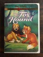 TheFoxAndTheHound GoldCollection DVD.jpg