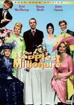 The Happiest Millionaire DVD 2
