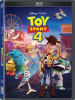 Toy Story 4 DVD.jpeg