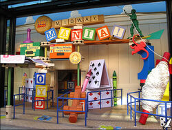 Toy Story Midway Mania Midway Mania.jpg