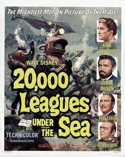 Twenty thousand leagues under the 2.jpg