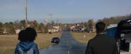 WandaVision - 1x04 - We Interrupt This Program - Westview