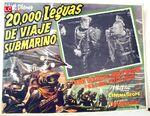 20.000 Leguas de viaje submarino (México) (1)