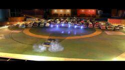 Cars2 oilrigchase hd.jpg