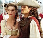 Curse of the Black Pearl 07